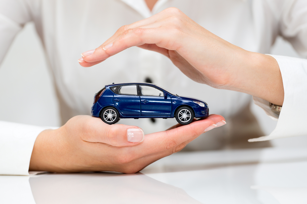 Tips for comparing insurance policies