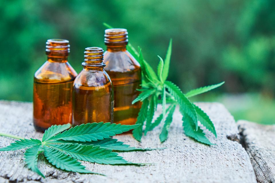 CBD Oil: All About The Most Acceptable Dosage