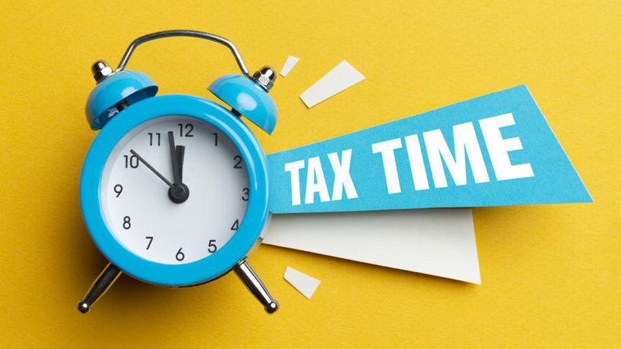 Rimon's R&D tax incentive grant
