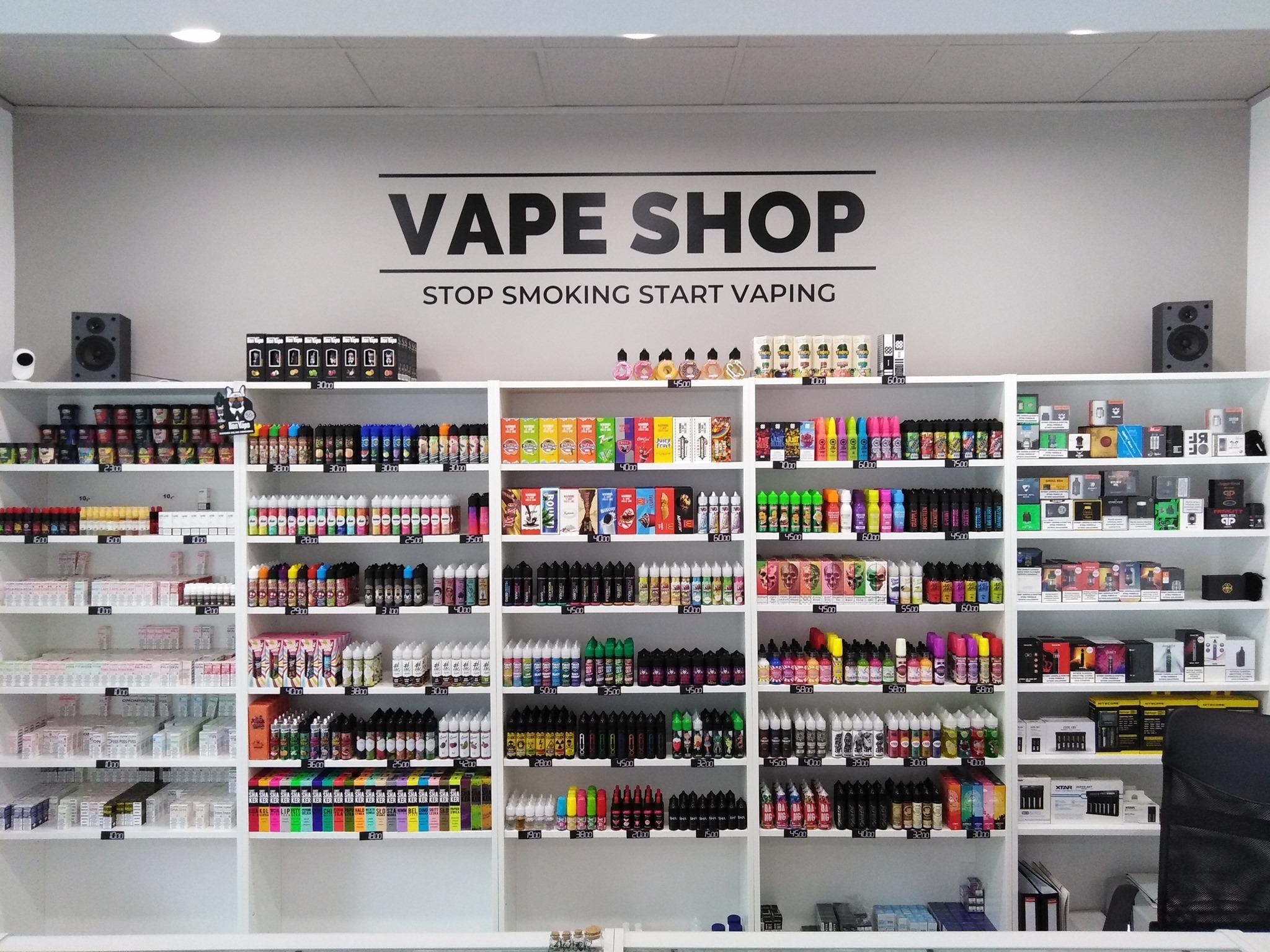 online vape shop canada
